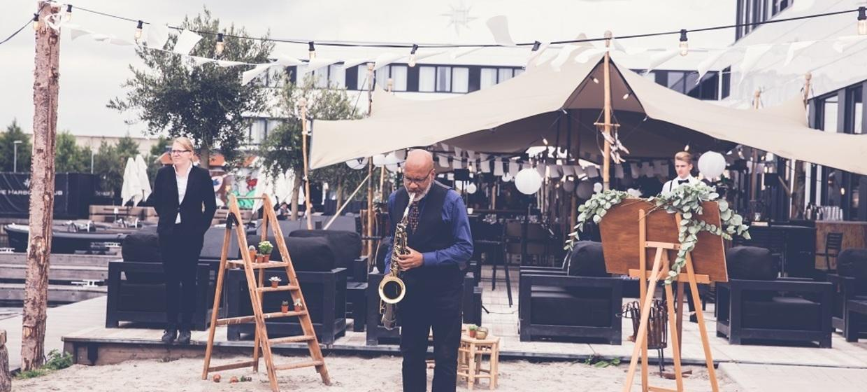 Apollo Hotel Vinkeveen-Amsterdam 15