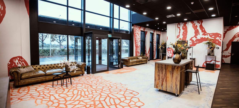Apollo Hotel Vinkeveen-Amsterdam 28