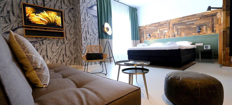 Apollo Hotel Vinkeveen-Amsterdam 30