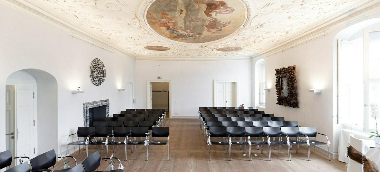 SchlossCafé Köpenick 3