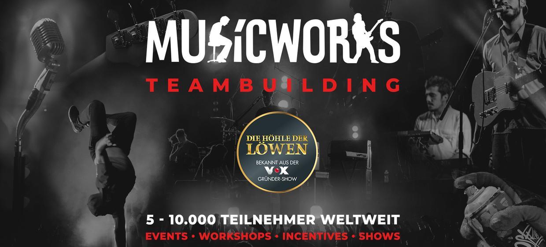 Musicworks 9