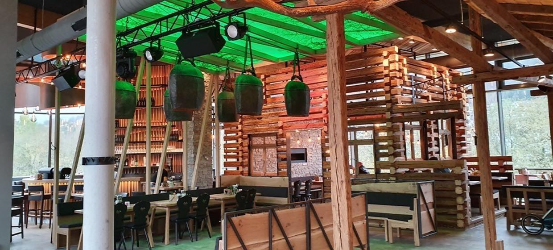 K1 Hütte 3