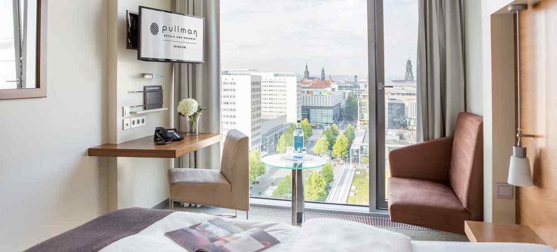 Pullman Hotel Dresden Newa 13