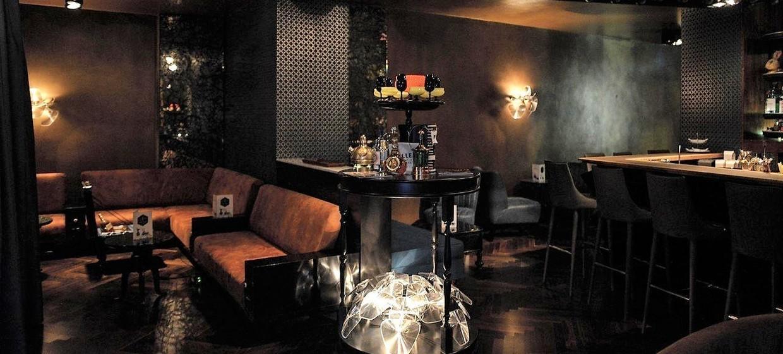 Fairytale Bar 1
