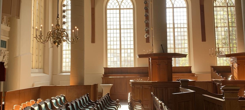 De Waalse Kerk 5