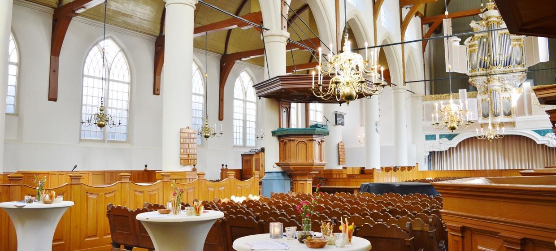 De Waalse Kerk 2