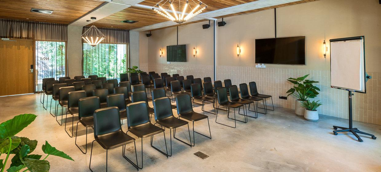 Hotel Arena Amsterdam 5