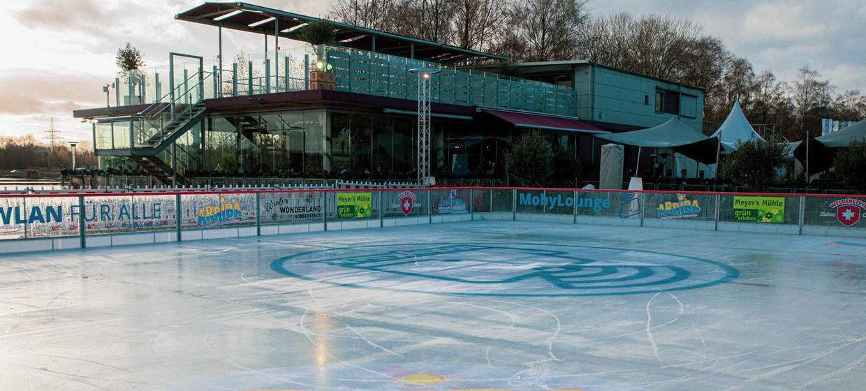 Strandhaus Norderstedt 20