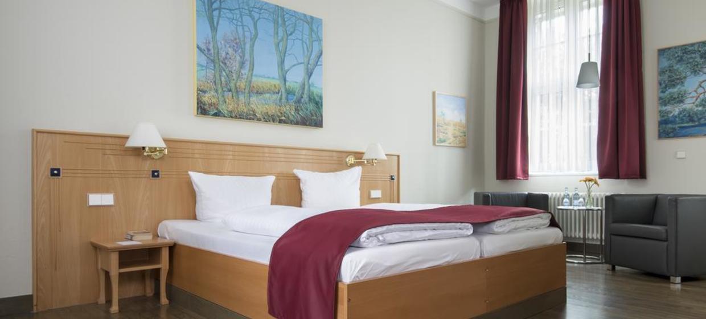 Spa Hotel Amsee 6