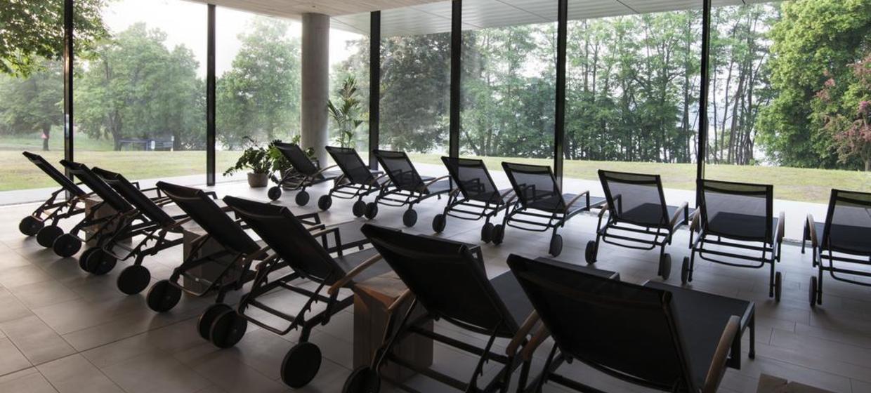 Spa Hotel Amsee 7