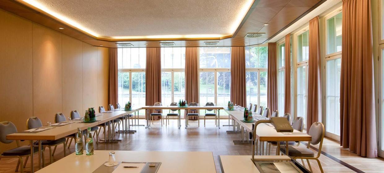 ACHAT Hotel Kulmbach 1