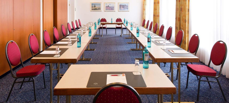 ACHAT Premium Schwarzheide / Spreewald 2