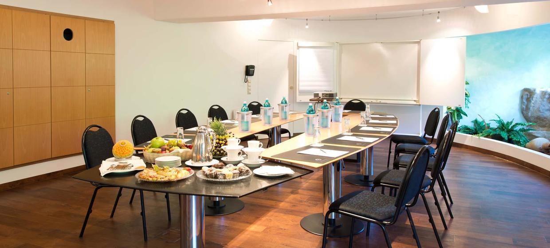 ACHAT Premium Walldorf / Reilingen 1
