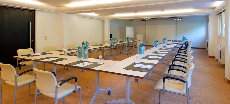 ACHAT Premium Walldorf / Reilingen 3
