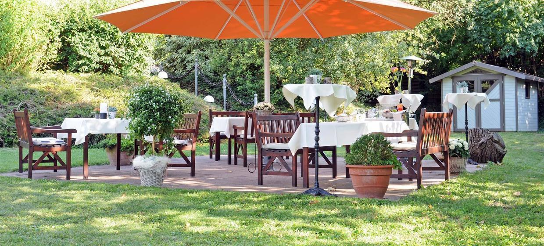 ACHAT Premium Walldorf / Reilingen 7