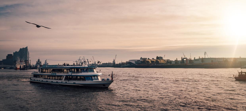 MS Riverstar Hamburg 10