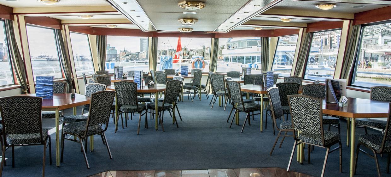 MS Riverstar Hamburg 6