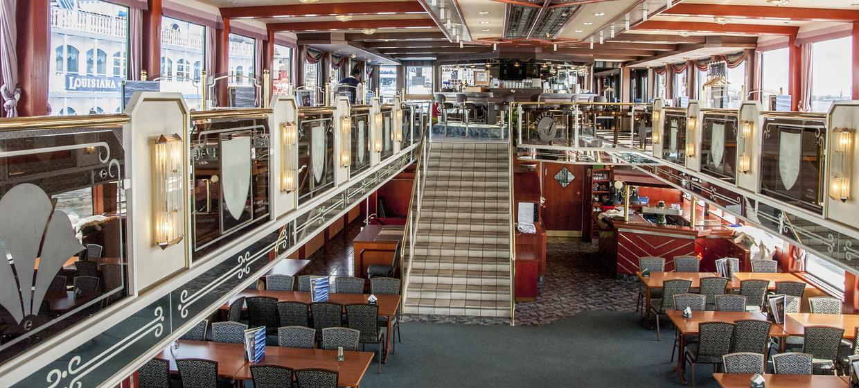 MS Riverstar Hamburg 2