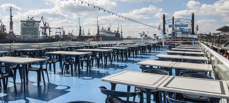 MS Riverstar Hamburg 8
