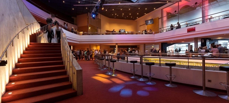 Metropol Theater Bremen  5