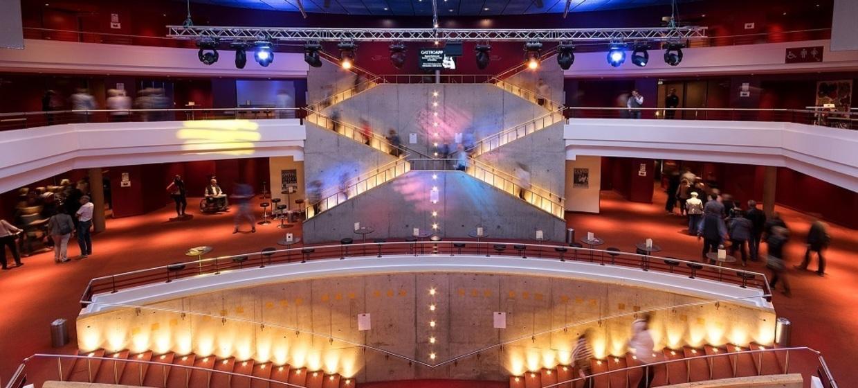 Metropol Theater Bremen  7