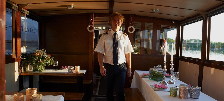 Event Schifffahrt Haider 5