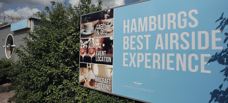 Café Himmelsschreiber 9