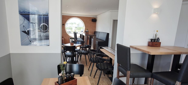 Café Himmelsschreiber 3