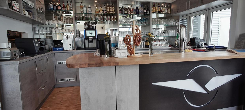 Café Himmelsschreiber 8