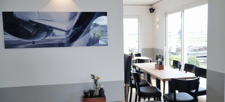 Café Himmelsschreiber 7