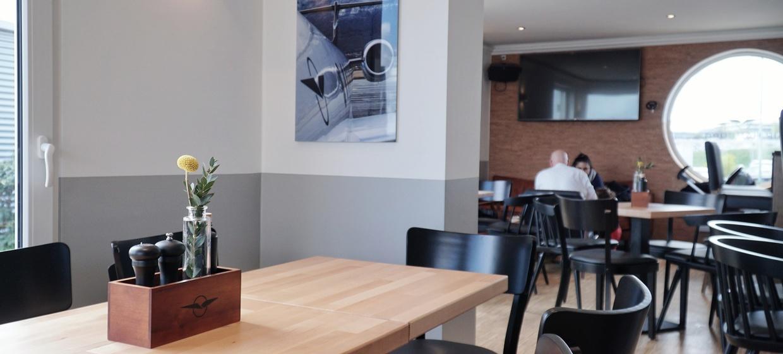 Café Himmelsschreiber 6