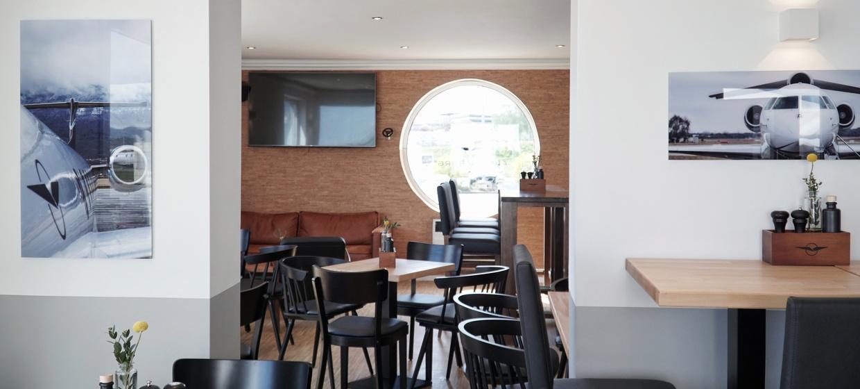 Café Himmelsschreiber 4