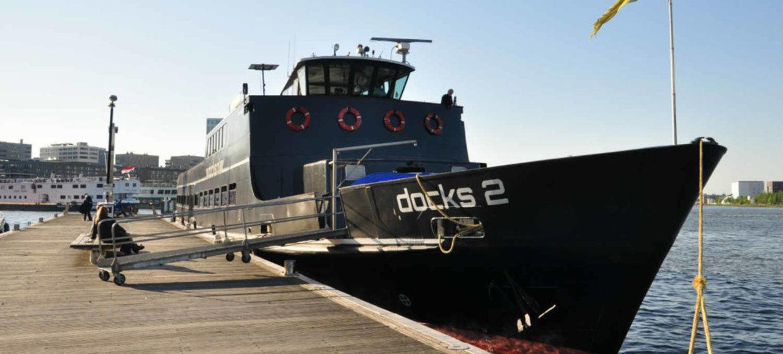 Docks 2 6