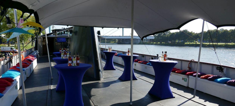 Docks 2 2