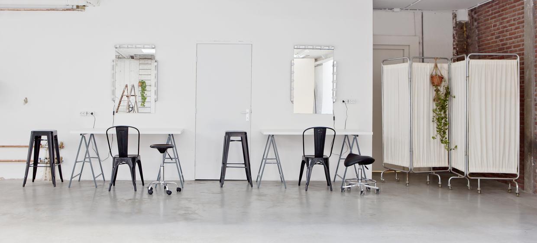 Studio Automat 12