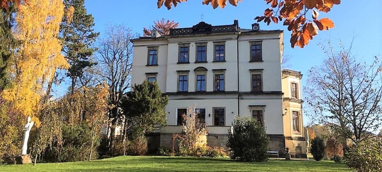 Villa Gückelsberg 2