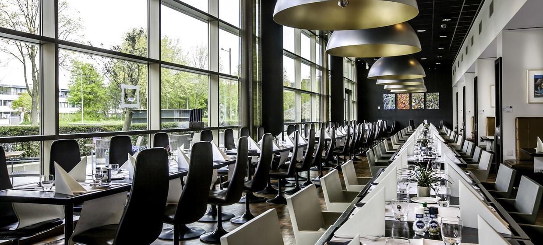 Dutch Design Hotel Artemis 2