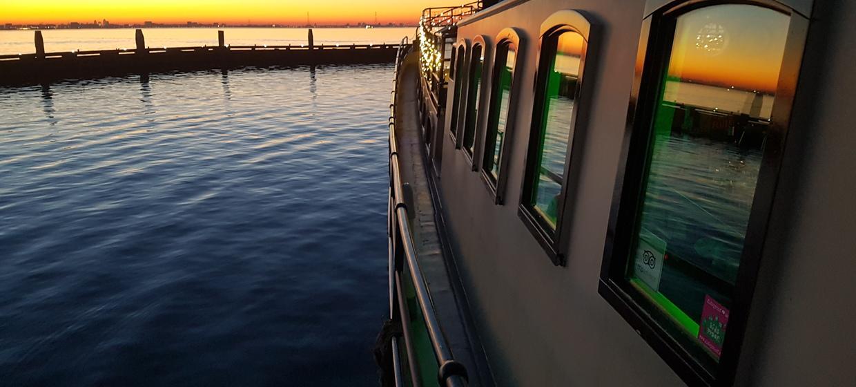 Rederij Navigo- Sailboa 4
