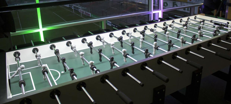 Stadion Lohmühle 7