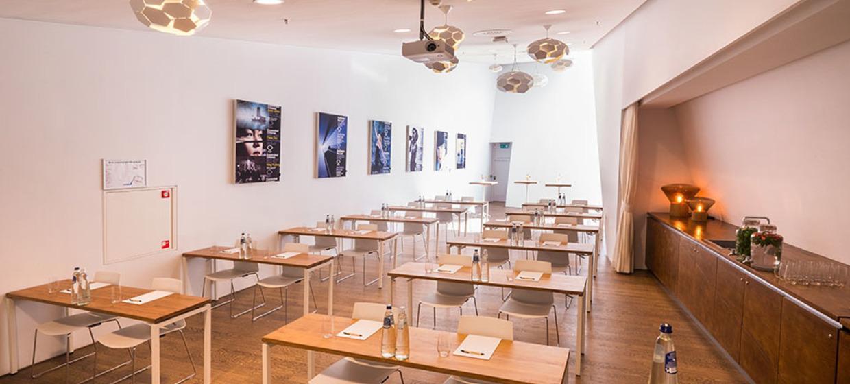 Eye Filmmuseum 10