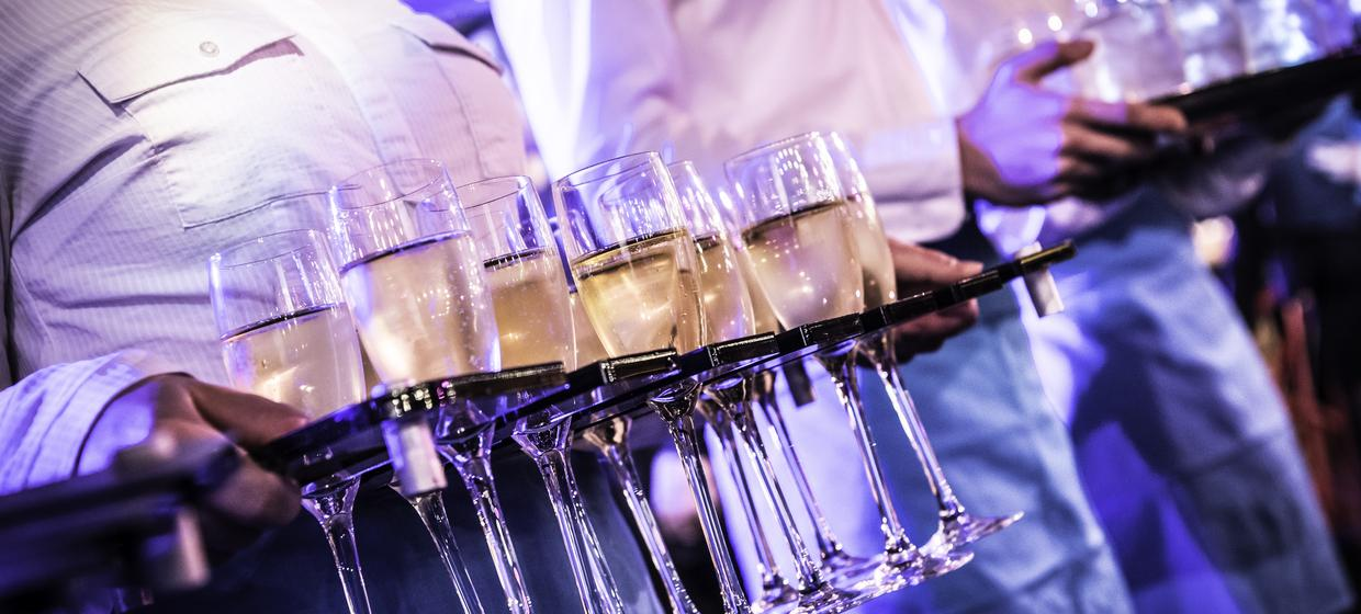 Christmas Party: Apres at Finsbury Square 9