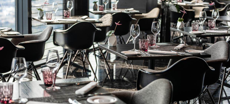 57Restaurant 5