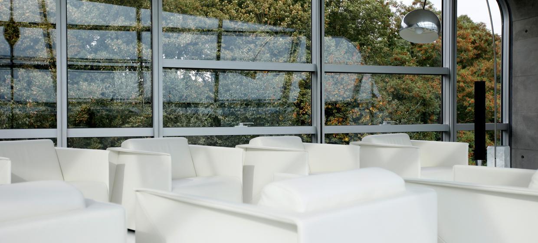 Lofthaus am Elbberg 9