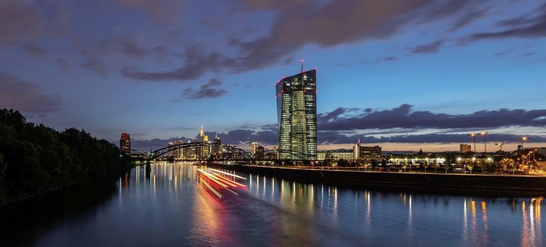 Eventschiff Frankfurt 13