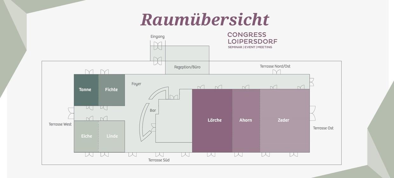Congress Loipersdorf & Hotel Das Sonnreich 7