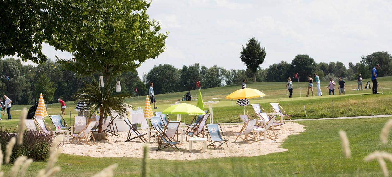 OPEN.9 Golf Eichenried  17