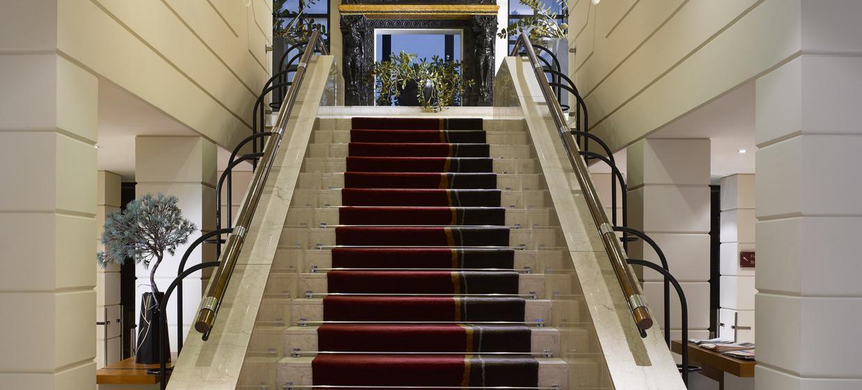 K+K Palais Hotel 3