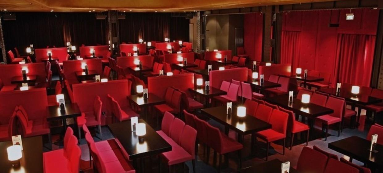 Theater Kehrwieder 3