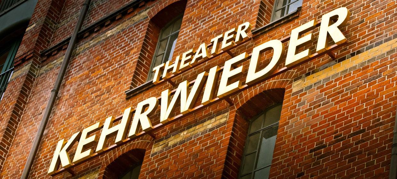 Theater Kehrwieder 7
