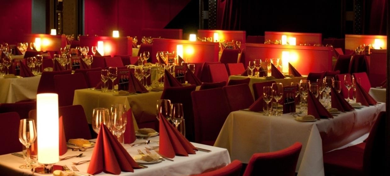 Theater Kehrwieder 4